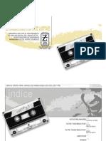 Manual Limpieza de Grabaciones ( Cool Edit Pro Adobe Audition)
