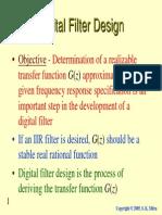 Ch9(1)_3edigitalfilterdesign