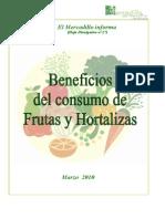 beneficios comer hortalizas.pdf