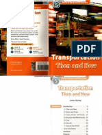 118 Transportation Then and Now.pdf