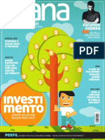 Revista Grana