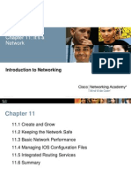 cisco1chapter11-131205171208-phpapp02