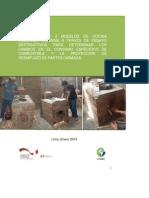 Informe Ensayo 30 05 14_TR