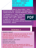 03 Transmisi Informasi Genetik Replikasi