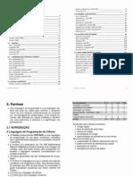 3. Conceitos Básicos de Programação Em FORTRAN 90