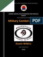 006DustinWilkinsMilCombJJ.pdf