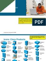 3D Cisco Icon Library v2 3 1