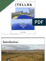 stellda ibooks pdf