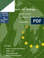 Zoon Politikon 2003/1