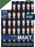 Zoon Politikon 2006/2