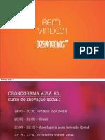 AULA3_2014_06_03_CursoInovaçãoSocial_DesignEchos