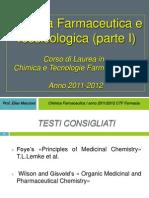 CF1 - Lezione n 1-2.pdf