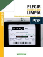 resumen-del-informe-elegir-el.pdf