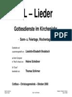Gotteslob-Lieder.pdf