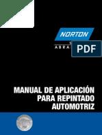 ManualDeRepintadoAutomotriz2012 2ok(Baja)