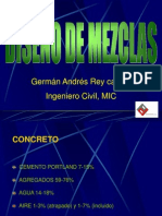 MEZCLASCONCRETOPROPISOS