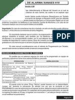 Xanaes.pdf