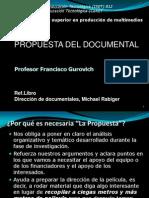 propuesta2014