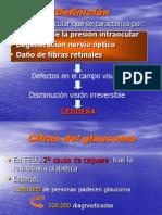 Glauco Seminar i o