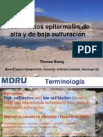 Epithermal 2013.pdf
