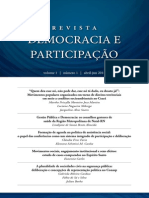 RevistaDP_1
