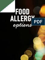 Food Allergy Menu_May 2013