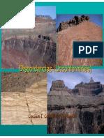 Discordancias.pdf