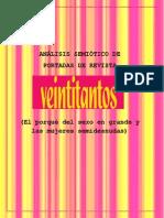 anlisis semitico de portadas de revista2