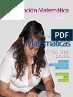 Revista Estudio de Caso