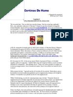 UNA INQUISICIÓN EN EL SIGLO XX - Capitulo 3