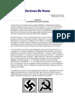 LA RAMERA DEL APOCALIPSIS - Capitulo 4