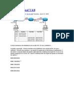CCNA P2.docx