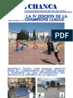 EL CHANCA 44