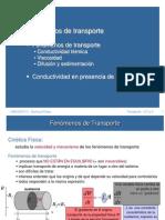 Transporte_1_CTerm_y_Visc