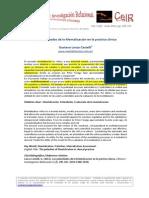 4 G-Lanza Polaridades-Mentalizacion CeIR V5N2