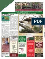 Northcountry News 6-06-14
