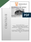 materialcivil_20140211072301
