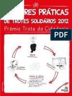 Livro _ trote