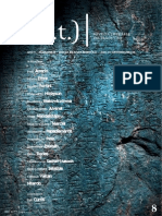 n.t. Revista Literaria Em Traducao n 8