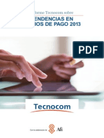 Informe_Tecnocom'13_WEB.pdf