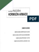 Apuntes+Construcción+4+-+Hormigón+armado+3