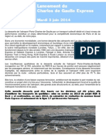 Www-Developpement-durable-gouv-fr-VPN-i2 IMG PDF Dossier de Presse CDG Express