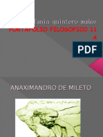 JEISON QUINTERO ALVAREZ
