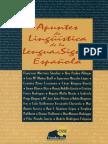 apuntes-linguistica cnse