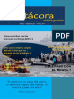 Revista_BitacoraMaritimaYPortuaria_022014