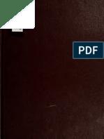 patrologiaorient03pariuoft