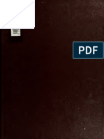 patrologiaorient06pariuoft