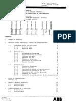 Manual ABB LTB.pdf