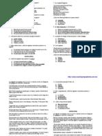23-textosliterariosi-4.pdf