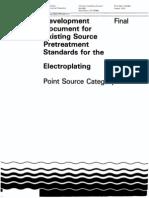2007_10_22_guide_electroplating_tdd.pdf